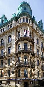 Art Deco Architektur : kostenloses foto jugendstil fassade architektur kostenloses bild auf pixabay 2753775 ~ One.caynefoto.club Haus und Dekorationen
