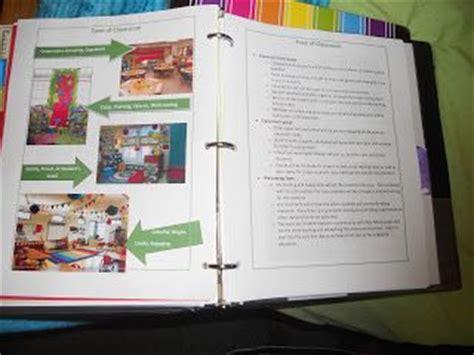 Resume Binder by Best 25 Portfolio Ideas On Teaching