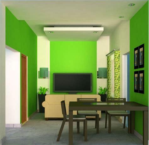 interior ruang makan rumah minimalis desain interior