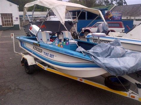 Boats For Sale Za by Bass Boat For Sale Brick7 Boats