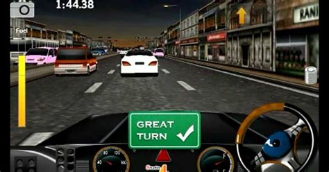Car Apps For Windows 10 by Car Racing Free For Pc Windows 10