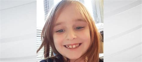 Faye Swetlik Found Dead: Bio, Wiki, Age, Parents, Family ...