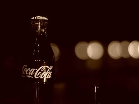 coca cola bottle vintage style photography wallpapers