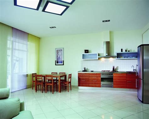 interior colour of home office insurance office designs and interiors how to