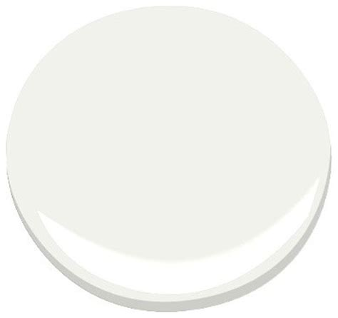 what is a color to paint kitchen cabinets white heron oc 57 by benjamin paint by benjamin 9960