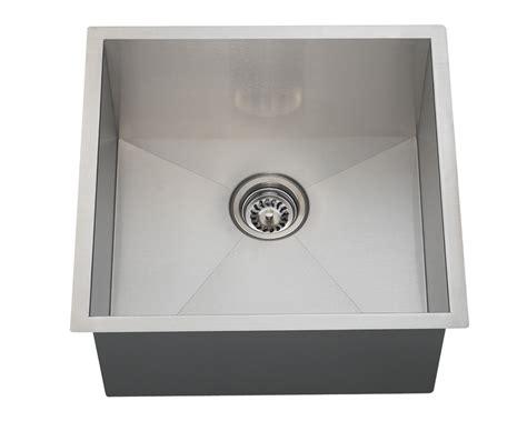 14 inch deep kitchen sink sinks stunning stainless steel deep sink stainless steel