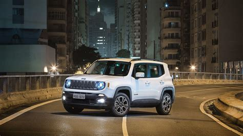Jeep Renegade Wallpaper by Jeep Wallpapers Wallpaper Cave