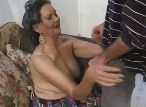 Everytime I Re Watch This Clip I M Stunned Cuz This Granny