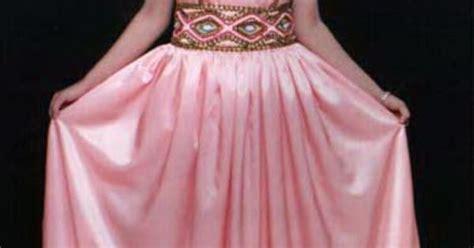robe kabyle moderne tizi ouzou robe kabyle moderne tizi ouzou بحث robes robe traditional clothes and