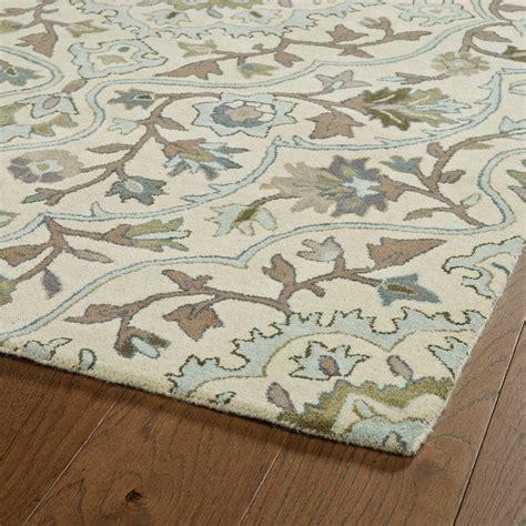 wool area rugs wool shag area rug rugs ideas