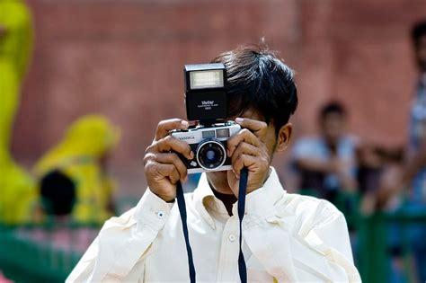 learn photography   classes  mumbai lbb mumbai