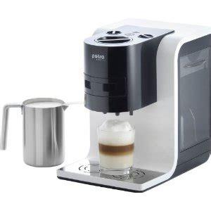 die besten kaffeepadmaschinen kaffeepadmaschinen 2011 die besten im vergleich test portal