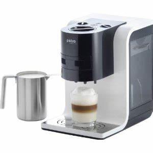 Die Besten Kaffeepadmaschinen : kaffeepadmaschinen 2011 die besten im vergleich test portal ~ Michelbontemps.com Haus und Dekorationen