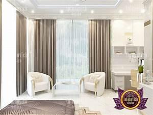 The, Best, Interior, Designer, Nigeria