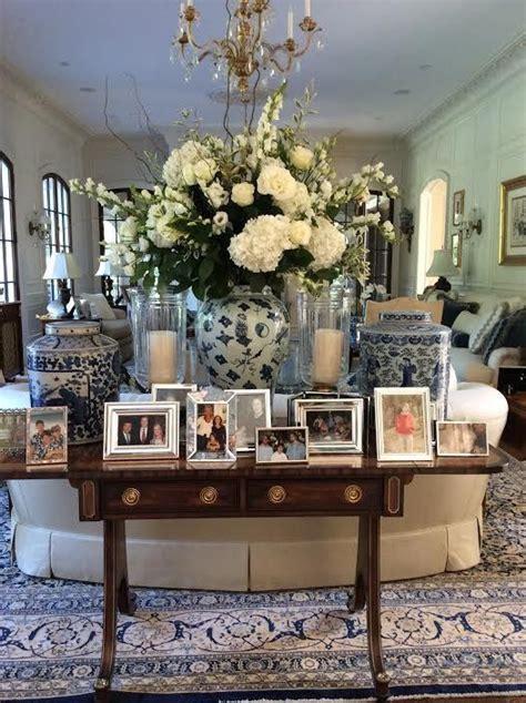 flower arrangement home decor house design home