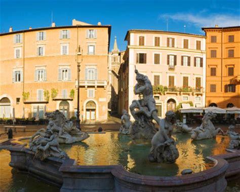 Rome Apartments  Trastevere Apartment Rentals