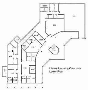 Floor Plan For Hale Alakai
