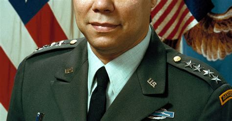 priceless colin powell quotes  military leader