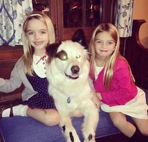 22 best McKenna Grace :D images on Pinterest | Grace o ...