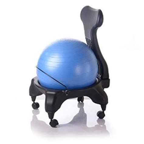 Chaise Ballon Exercice by Chaise Officielle Des Unagi Le Site Officiel Des Unagi