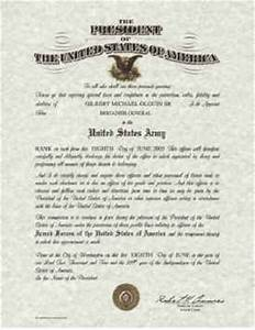 dd form 1a promotion certificate pictures to pin on With officer promotion certificate template