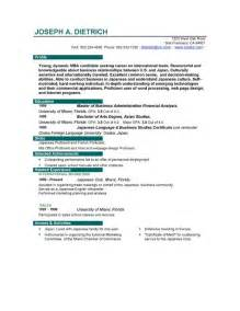 curriculum vitae format for students downloading resume templates to download