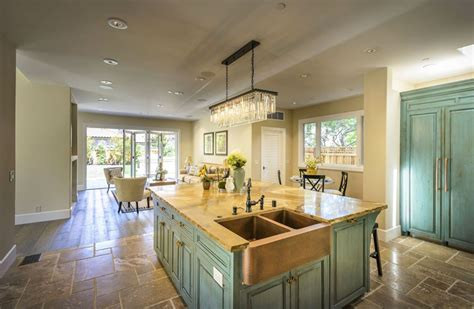 kitchen island counter stools 23 beautiful style kitchens pictures designing idea
