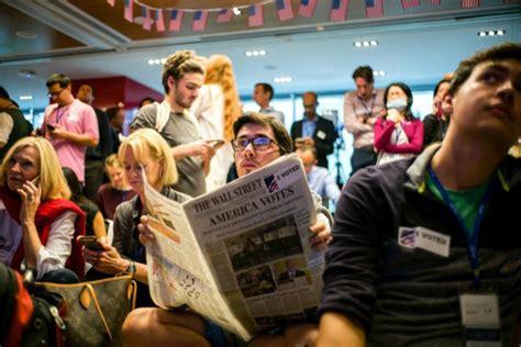 chambre de commerce de hong kong les médias traditionnels en perte d 39 influence marc