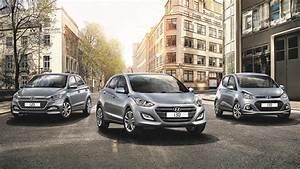 Hyundai I10 Tageszulassung Hamburg : g nstiges in silber und gold hyundai sondermodelle i10 i20 und i30 welt ~ Jslefanu.com Haus und Dekorationen