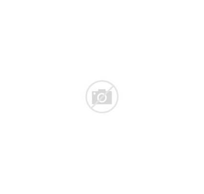 Envelope Clipart Envelop Evelope Transparent Openclipart Webstockreview