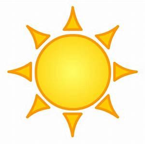 Sun PNG Transparent Images   PNG All