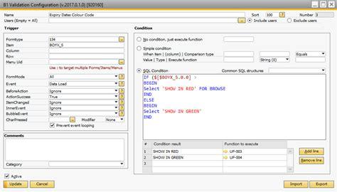 work  date format  sql set command boyum