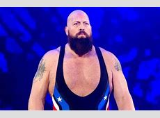 Big Show reveals when he'll be back in WWE GiveMeSport