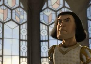 81 best Lord Farquaad images on Pinterest | Lord farquaad ...