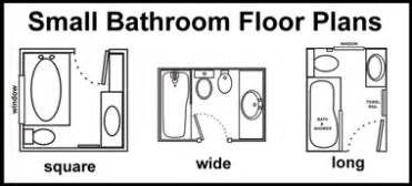 bathroom floorplans bathroom floor plan here is an exle plan and advice on