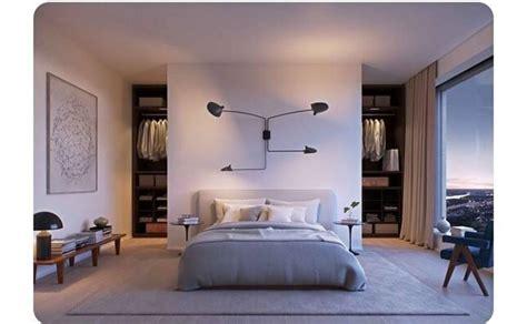 idee guardaroba cabina armadio idee room to sleep nel 2019 cabina
