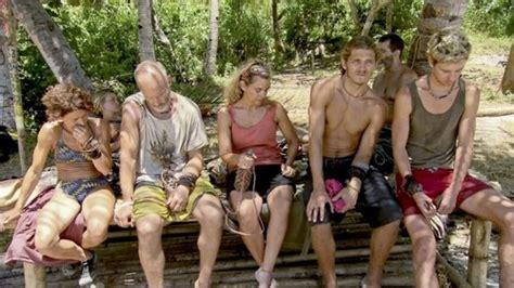 Survivor Philippines Season 25 Episode 11 Recap 11/28/12 ...