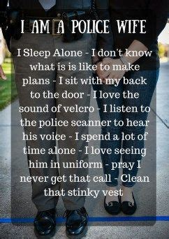 ways    love  police officer