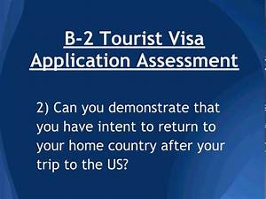 b2 tourist visa applications free case assessment us With documents for b1 b2 visa