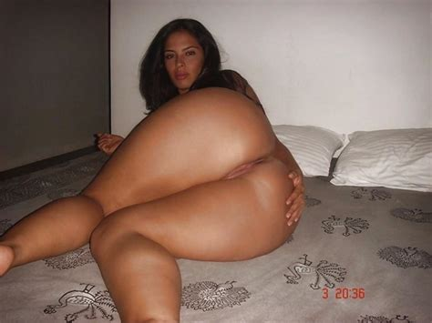 Thick Ass Porn Pic Eporner