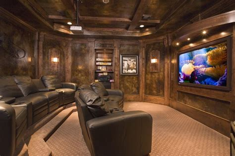 soundproofing for home theater magnificent reclining in home theater traditional