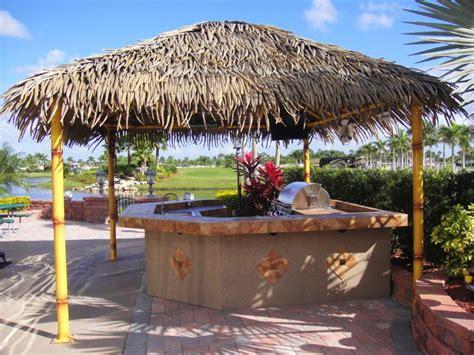 tiki hut designs florida tiki huts and tiki bar construction assign commercial group jacksonville florida