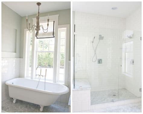 original bathroom tiles 4 bedroom 18 best master bedroom shower ideas images on