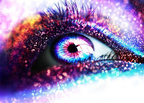 Permalink to Fantasy Wallpaper Eyes