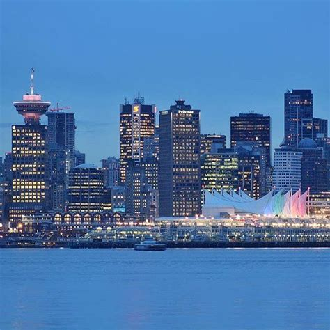 Pin by Jennifer Dutchak on Vancouver   San francisco ...