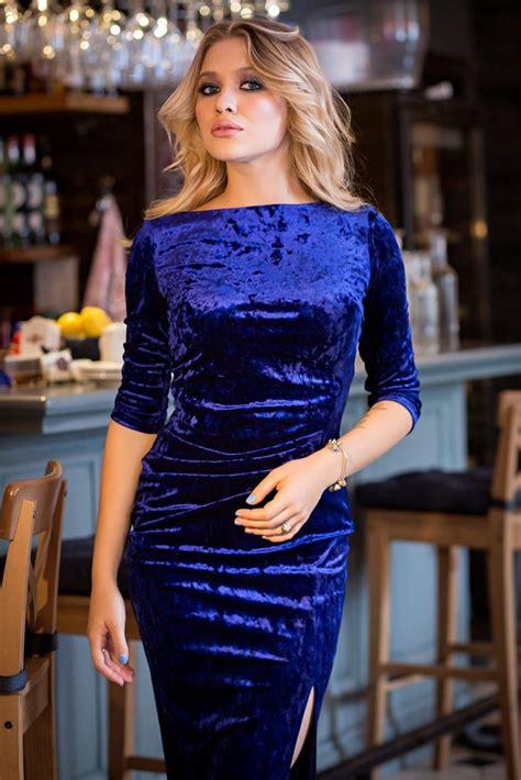 Купить платье на новый год недорого в интернетмагазине в Москве