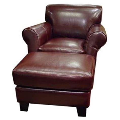 chateau d ax accent chairs chairs store