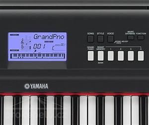Yamaha Np V60 : yamaha np v60 ~ Jslefanu.com Haus und Dekorationen