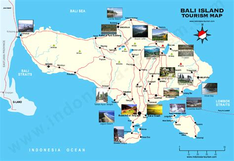 indonesia paradise bali