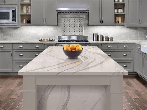 Granite Countertops Milwaukee by Milwaukee Granite Countertops Vs Quartz Countertops What
